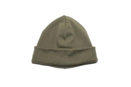 Kapa za lovce - lovačka kapa