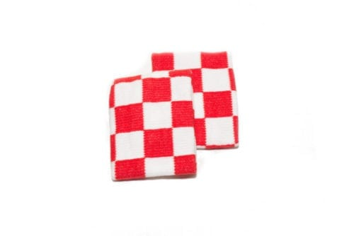 Znojnici - Hrvatska